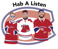 Hab A Listen Podcast