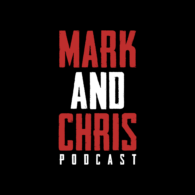 Mark and Chris Podcast
