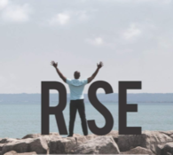 Rise The Podcast