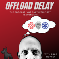 Offload Delay Podcast